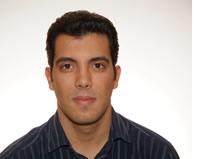 ArmandoGreco