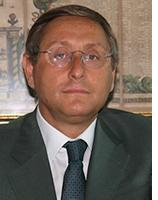LucaDiMauro