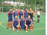 calcetto2