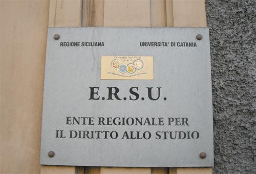 ersu-catania-2