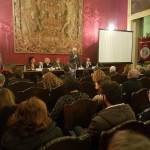 Comunicato Premio Pirandello