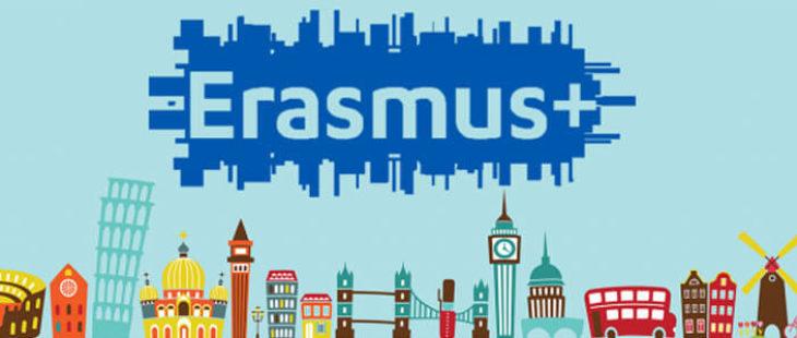 UNIVERSITA': ERASMUS+, NUOVI FINANZIAMENTI AGGIUNTIVI PER ATENEO CATANESE