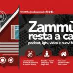 Open Days 2020 – Diretta streaming sui canali di Radio Zammù
