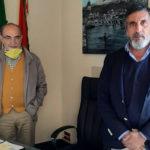 Il Prof. Cannizzaro eletto Vicepresidente ERSU Catania