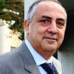 """Università, Lagalla: """"In Sicilia finanziate quasi tutte le borse di studio richieste"""""""